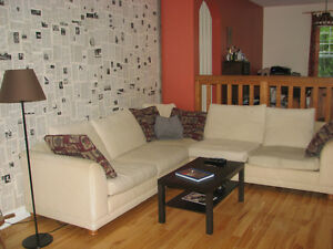 Perfect 4 Bdrm Family Home in Knowlton, Walk to Town/Brome Lake West Island Greater Montréal image 8