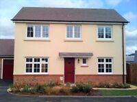 3 bedroom house in Ffordd Watkins, Swansea, SA7