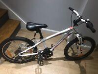 "Specialized Hotrock boys bike 20"""
