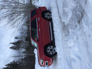 Toyota 4Runner Limited For Sale