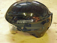 Pryme Ski Helmet For Sale
