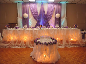 Wedding Decor and Bridal Flowers Kitchener / Waterloo Kitchener Area image 3