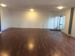 Meeting room space for rent