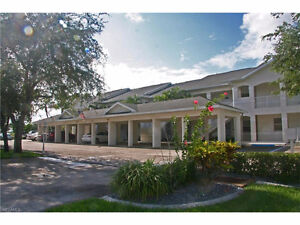 **FABULOUS CONDO IN GREAT AREA** - in Cape Coral, FL (US)