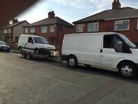 Cars n van wanted call 07794523511.