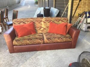 Incredible Vintage Sofa In Brisbane Region Qld Sofas Gumtree Gmtry Best Dining Table And Chair Ideas Images Gmtryco