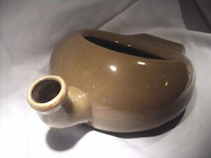 Chamber Pot Belleville Belleville Area image 1