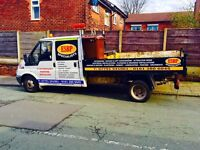 ROOFING & PROPERTY MAINTENANCE , COMMERCIAL & DOMESTIC Roofer builder
