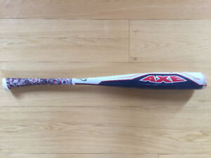 Axe Bat MB50