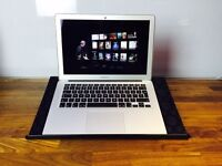 "Refurbished 13.3"" Apple MacBook Air - i5 Processor - £579"