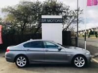 2010 BMW 3.0TD auto SE(GOOD HISTORY,WARRANTY)