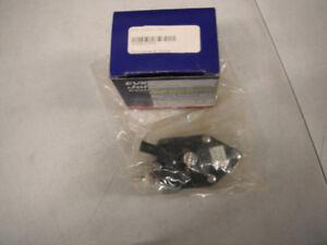 Fuel pump assy. brp marine.438562evipcs.