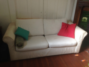 Free Pullout Couch