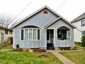 house for rent in inglewood 11333 126 street