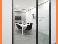 ( SO15 - Southampton ) Serviced Offices to Let - £ 250