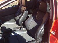 Mk4 astra gsi seats