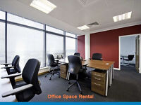 Co-Working * Bark Street - BL1 * Shared Offices WorkSpace - Bolton