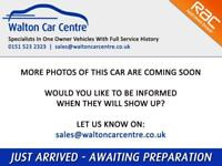 Toyota Hilux 2.5 Active 4X4 D-4D Dcb 2015 (15) • from £86.37 pw