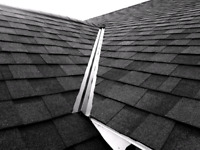 MW Roofing and Renovations
