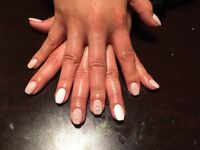 Openings Monday and Tuesday for gel nails!! Book now ladies!