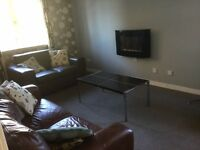 2 Bed flat in Wellhead Court Lanark
