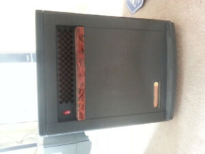 Edenpure Infrared Heater only 35.00