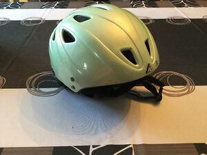 Casque de ski K2 / Ski helmet K2