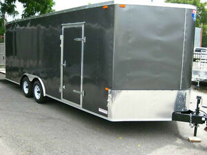TRAILER SALES - RENTAALS-Parts-Repairs-Hitches-Tires & More