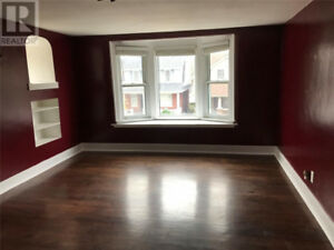 Student house close to downtown for rent