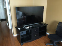 nice tv for sell