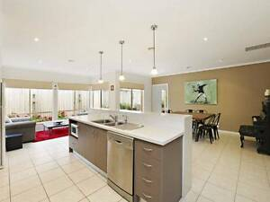 Close to Deakin Uni, Clean HOUSE, INCLUDE BILLS Highton Geelong City Preview