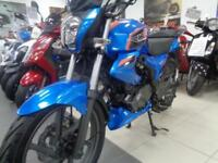 KEEWAY RKS 125 SPORT,,01257 230300