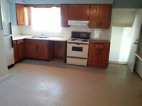 St. Thomas - large 3 bdrm apartment