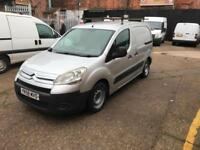 Citroen Berlingo 625 x hdi 75