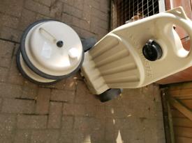 Wastmaster