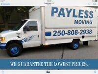 Movers,Furniture Mover, Moving Company,Deliveries