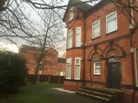 3 bedroom house in Polygon Road, Crumpsall, Manchester M8 5DD