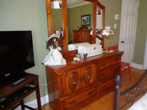 Bureau buy or sell desks in gatineau kijiji classifieds page 6