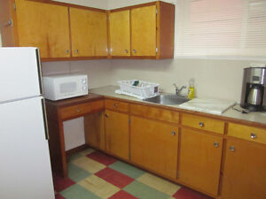 Room in shared 2 bedroom apt, close to Queens & both hospitals