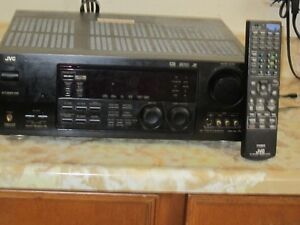 stereo systems home theatre Kitchener / Waterloo Kitchener Area image 1