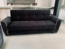 High quality new brand sofa bed with different colour and design