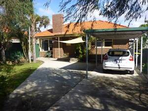 Renovated Character House - avail Oct 1st FREE GARDEN MAINTENANCE Balga Stirling Area Preview