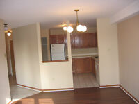 Ready Now Young Street Large 1 BDR Apartment Heat Hot Water Inc