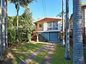 FAMILY FRIENDLY AND CLOSE TO ALL AMENITIES Sunnybank Brisbane South West Preview