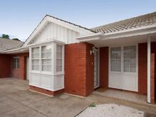 Glenside unit for rent Adelaide CBD Adelaide City Preview