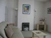 1 Bedroom Flat Salisbury Road Cathays Cardiff