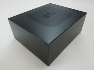 Brand New Apple TV For Sale!