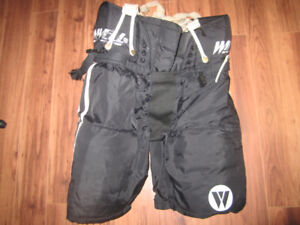 Hockey gear package for sale -  $65.00 o.b.o.
