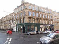 2 bedroom flat in Kelvingrove Street, Finnieston, Glasgow, G3 7RX