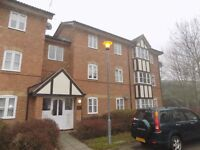 2 Bedroom flat available for shortlet New Barnet from March 20th